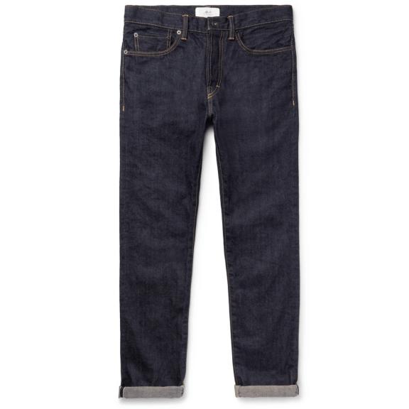 MR-P-Selvedge-Denim-Jeans.jpg