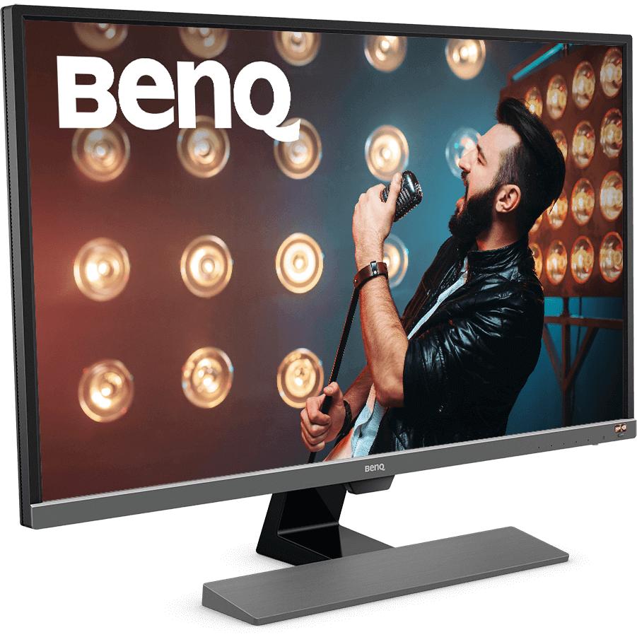 BenQ EW3270U Computer Monitor
