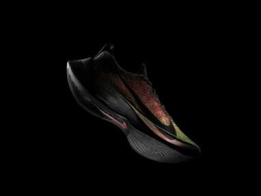 Nike-Flyprint-03_78936