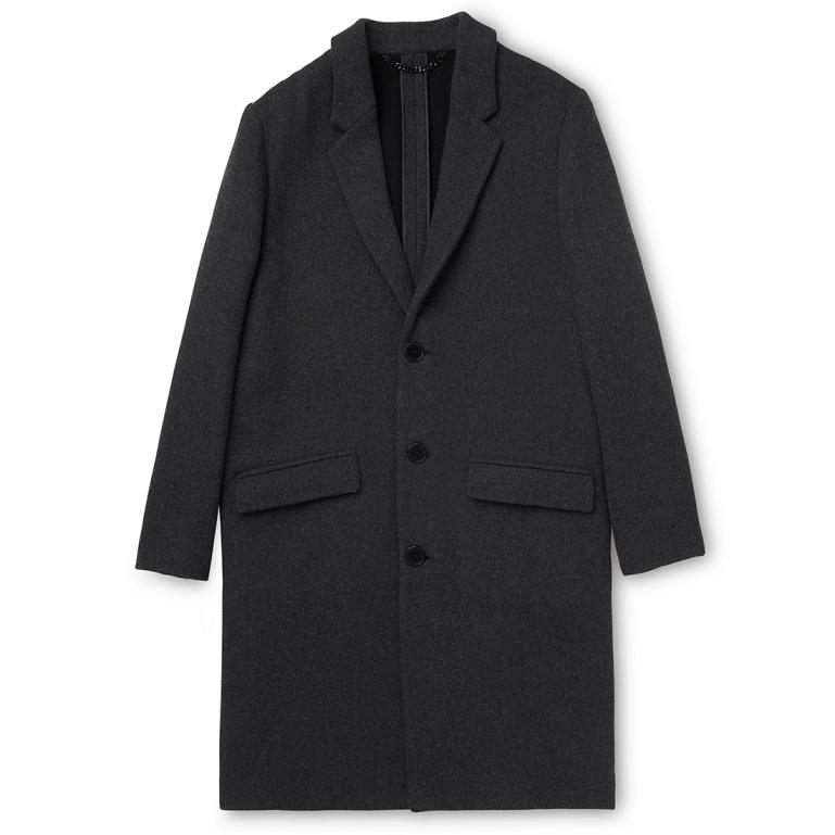 Whistles-grey-overcoat