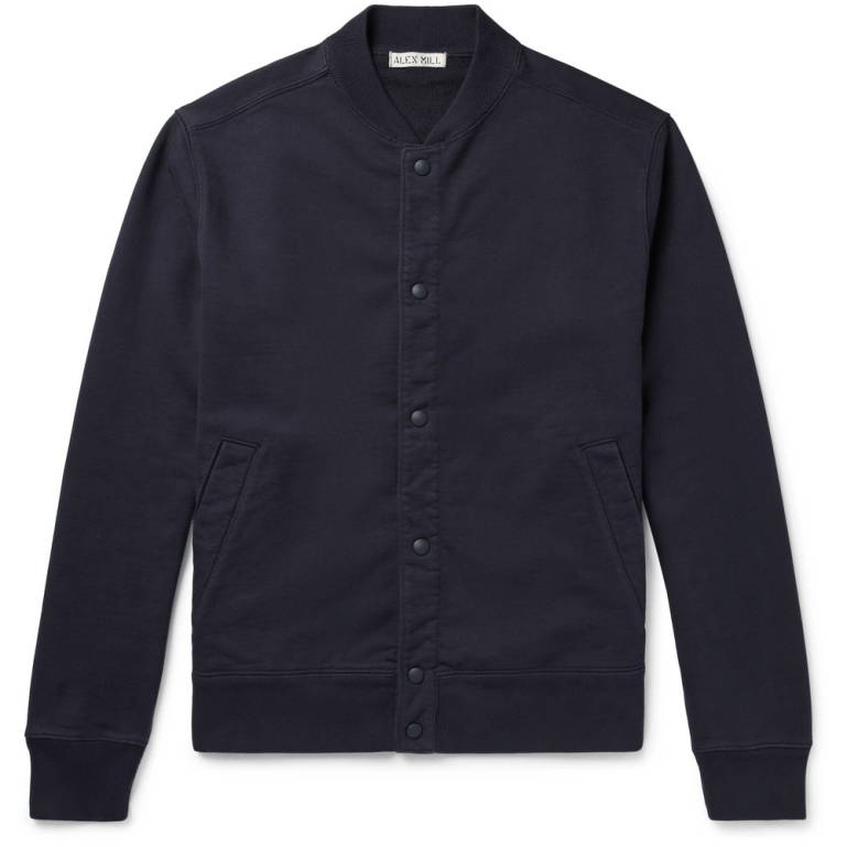 Alex-Mill-Navy-Bomber-Jacket