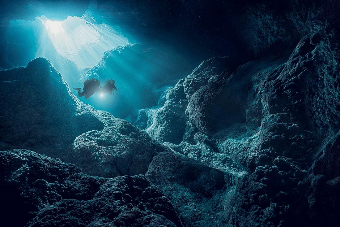Certina DS Diver Watch