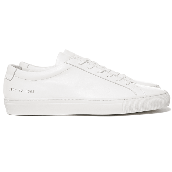 Common-Projects-Original-Achilles-Low-White-1_2048x2048