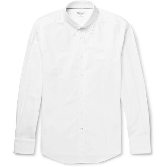Smart Casual blazer