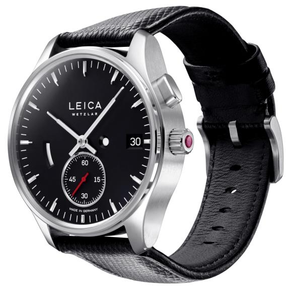 Leica-L1-Watch_2
