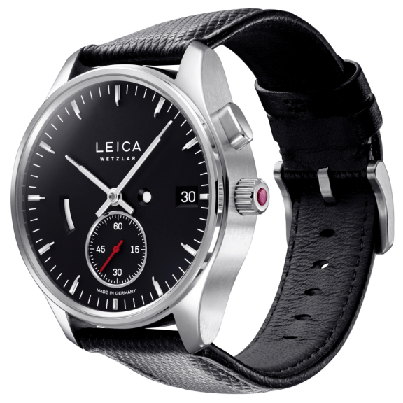Leica-L1-Watch_2