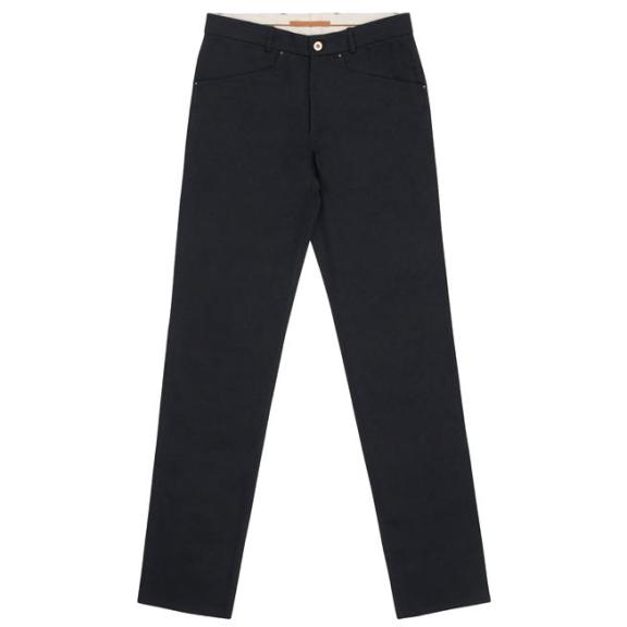 Private-WHite-jeans