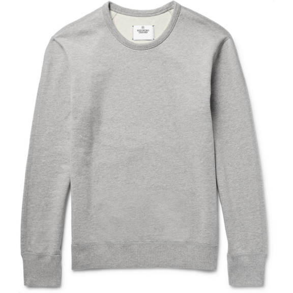 Reigning-Champ-sweatshirt-grey
