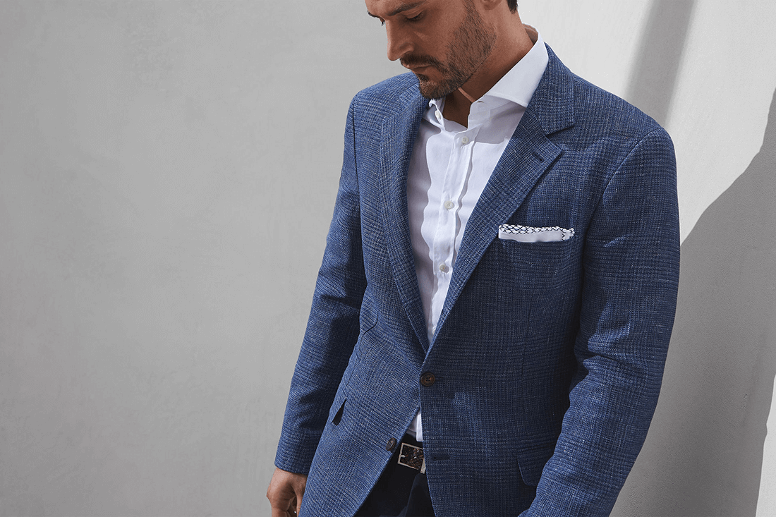 smart casual dress code deciphered what it means what to wear