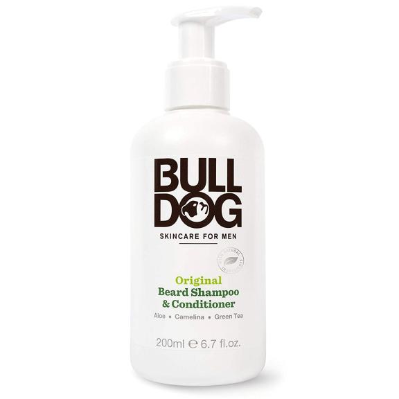 Bulldog-beard-shampoo