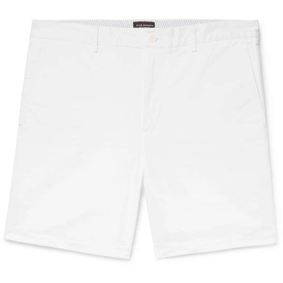 Club-Monaco-shorts