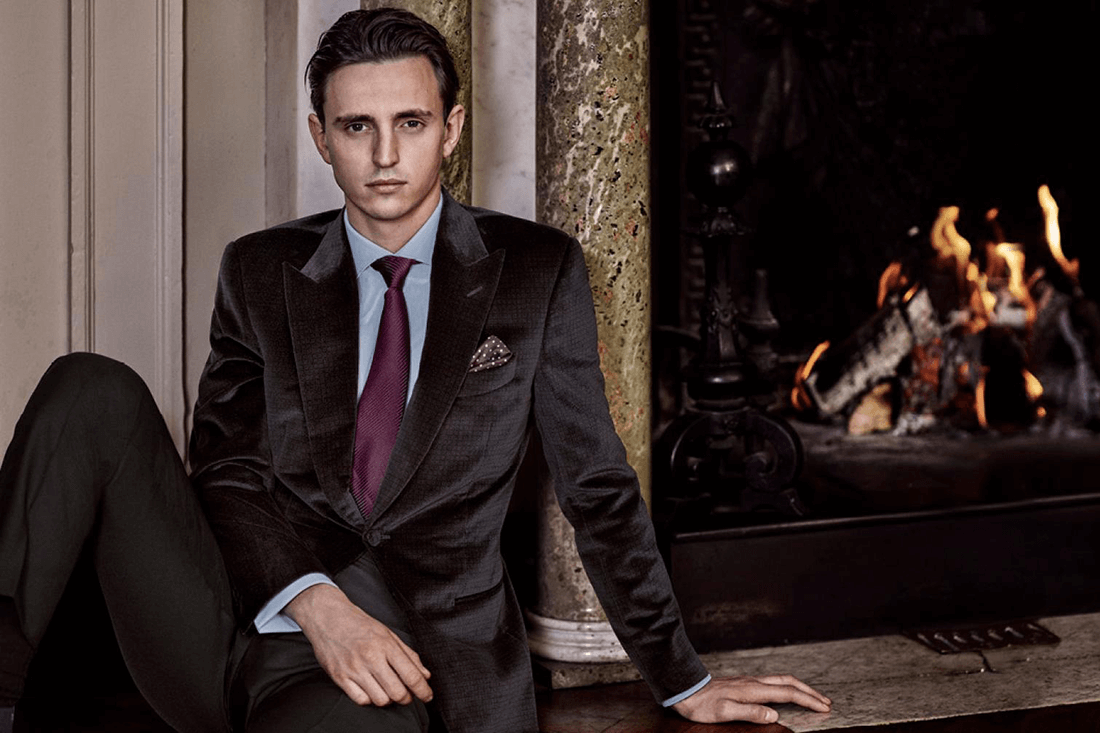 what cocktail attire means how to dress for this party dress code