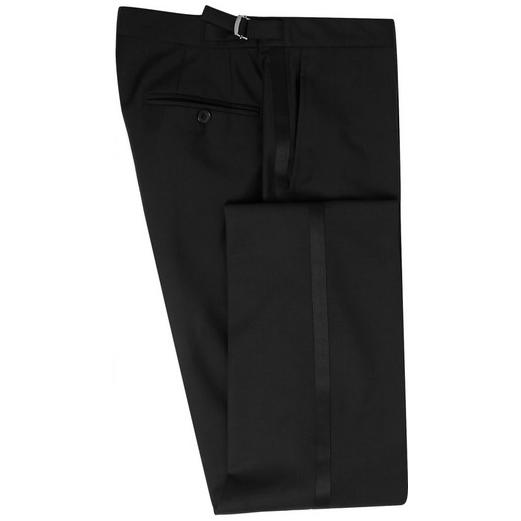 Hackett-dinner-jacket-trousers