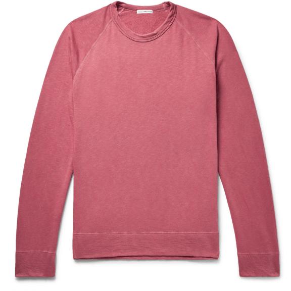 JAMES-PERSE-Loopback-Supima-Cotton-Jersey-Sweatshirt