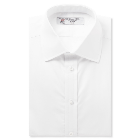 Turnbull-Classic-white-shirt