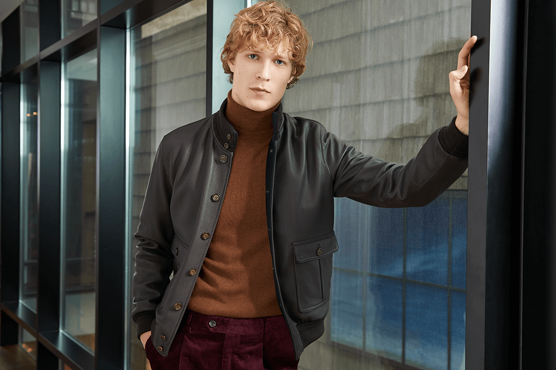 19 Men S Fashion Trends You Need To Know In 2019