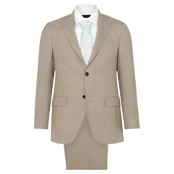 daks-suit