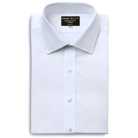 emma-willis-shirt