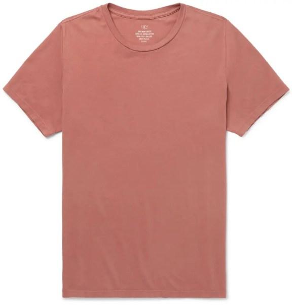 pink-tee
