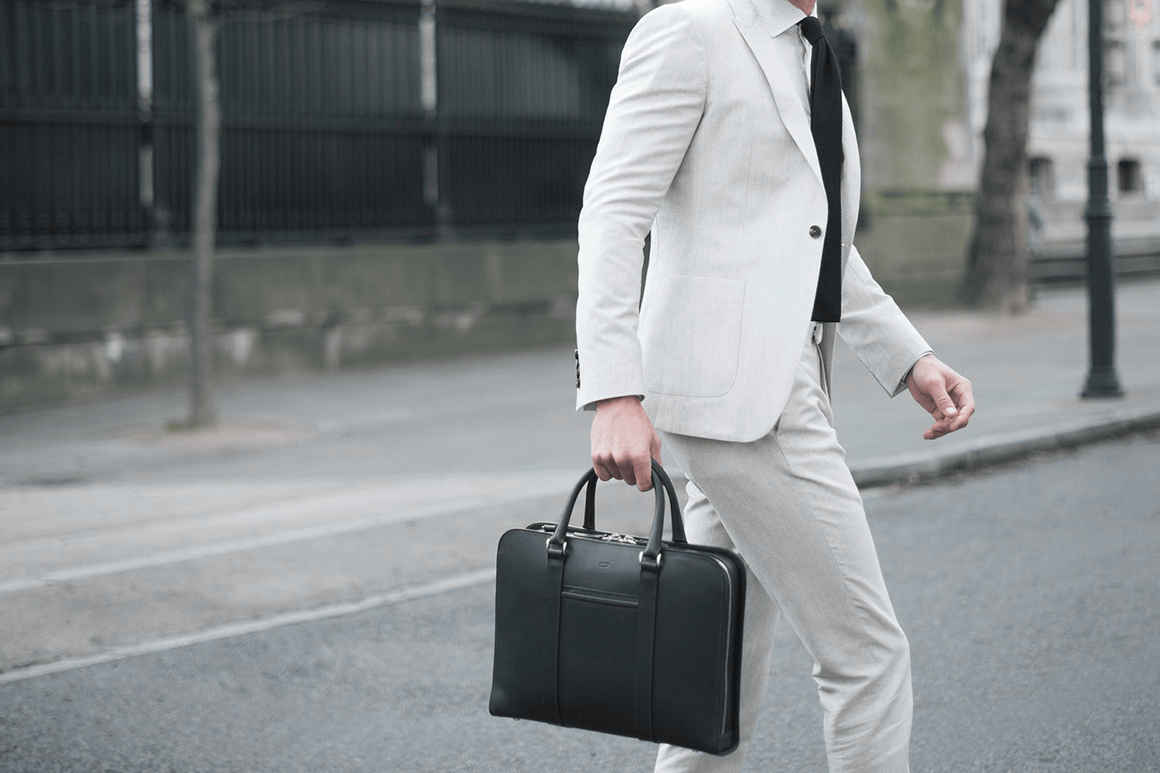 5 Timeless Style Accessories Every Man Should Own - Ape to Gentleman