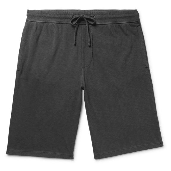 James-Perse-shorts
