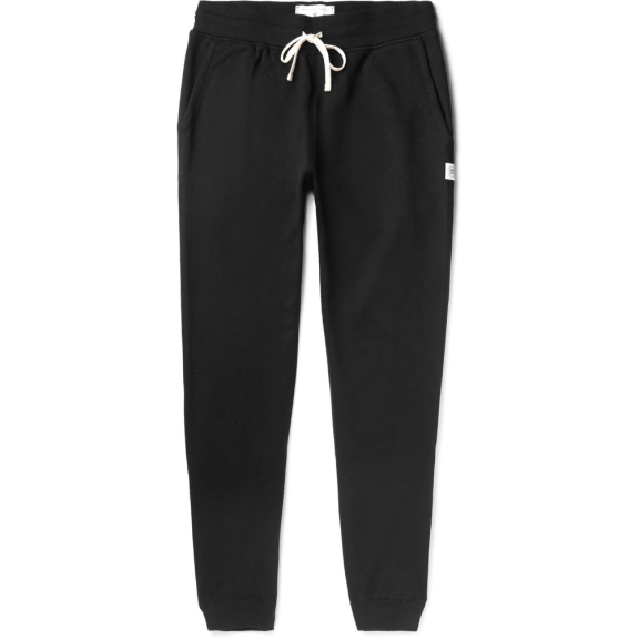 Reigning-Champ-sweatpants