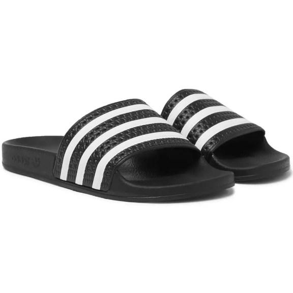 adidas-sliders-black