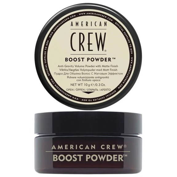 american-crew-boost-powder