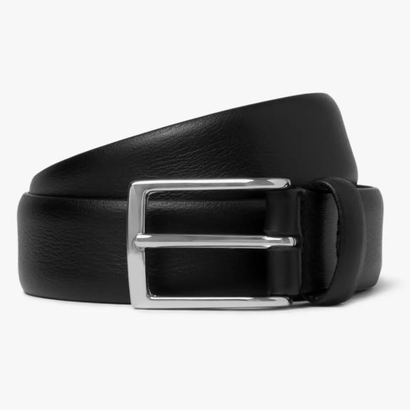 andersons-belt