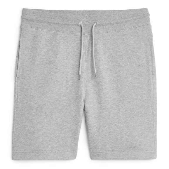 arket-terry-grey-shorts