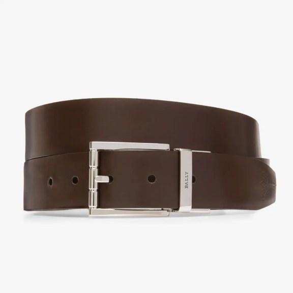 bally-belt