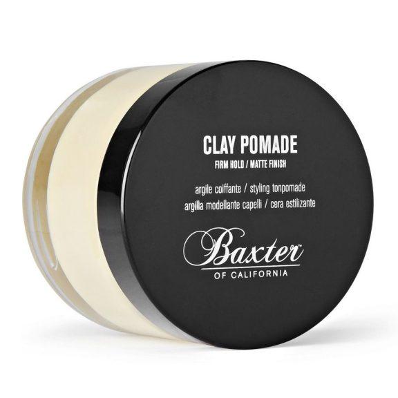baxter-clay-pomade