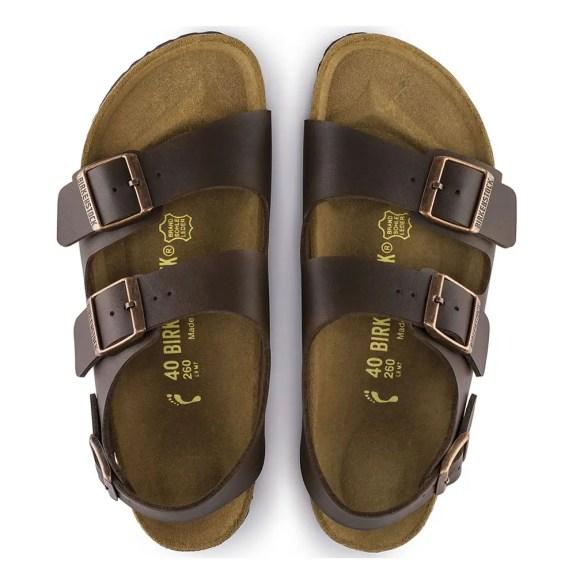 birkenstock-brown-sandals