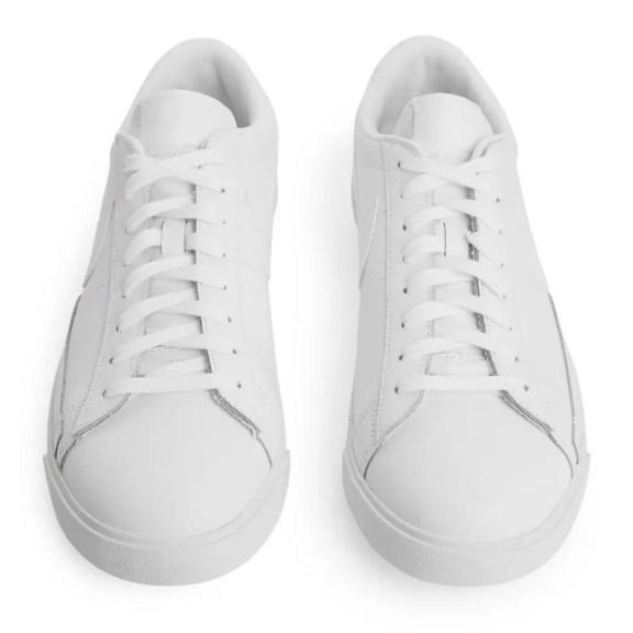 nike-blazer-low-white