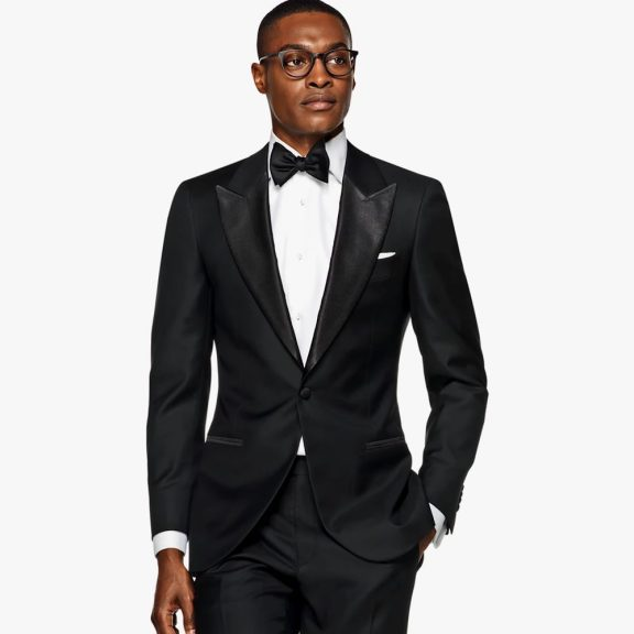 suitsupply-tux