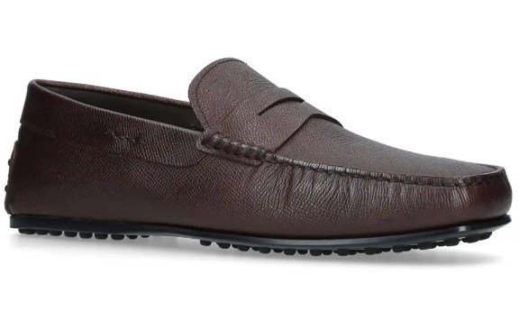 tods-brown-leather1