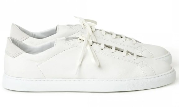 trunk-club-trainers1