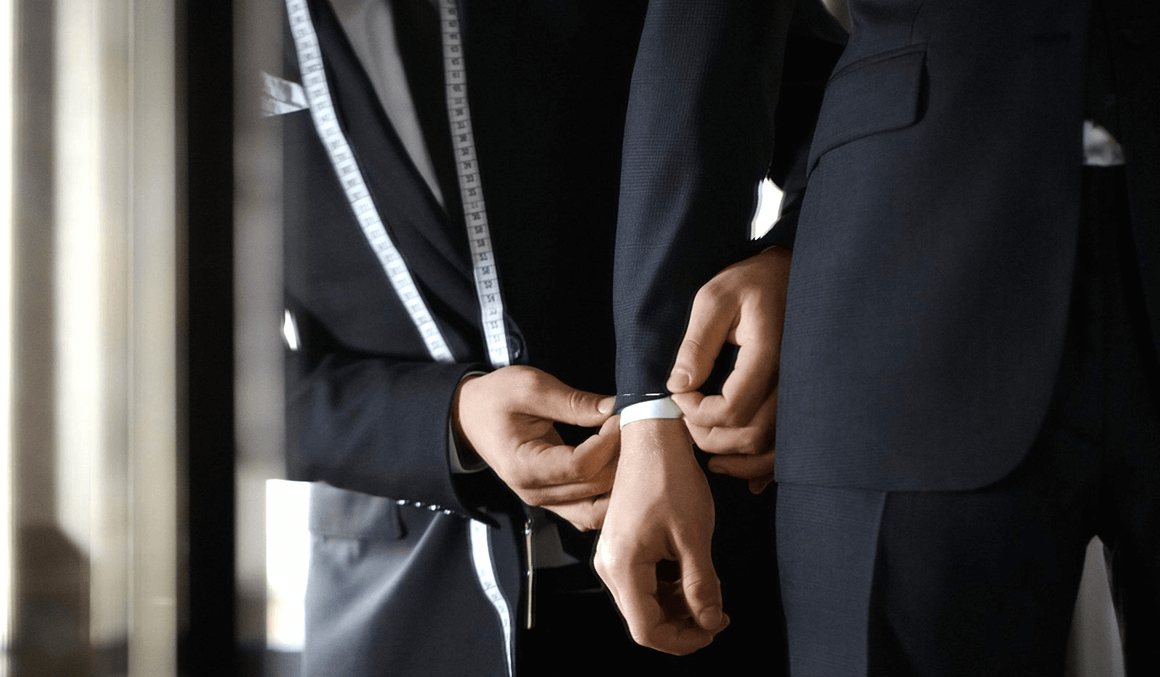 5 Small Details That Make A Big Difference To Your Style