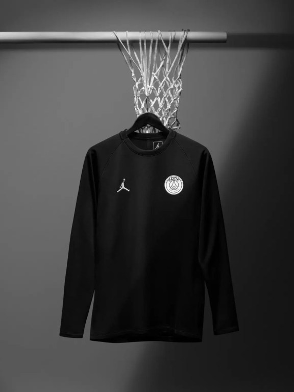 Jordan_Brand__Paris_Saint-Germain_as_its_First-Ever_Football_Club_Soccer_27_81738