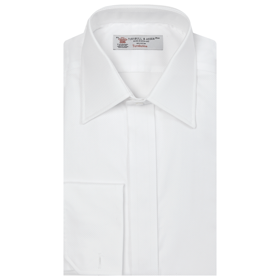 THE-CASINO-ROYALE-WHITE-DRESS-SHIRT-AS-SEEN-ON-JAMES-BOND---SH4085D003