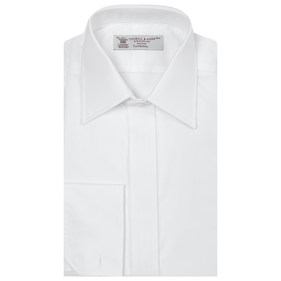 THE-CASINO-ROYALE-WHITE-DRESS-SHIRT-AS-SEEN-ON-JAMES-BOND---SH4085D003