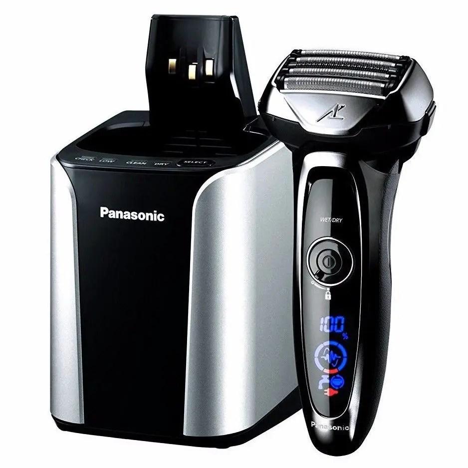 Panasonic ES-LV95