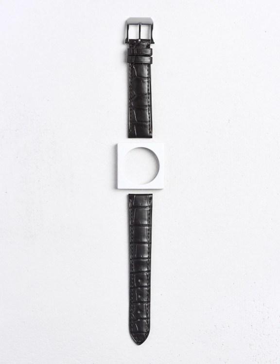 17.01-bracelet-montre-alligator-marron-fonce-mat-ecailles-carrees