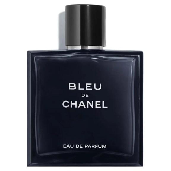bluechanel