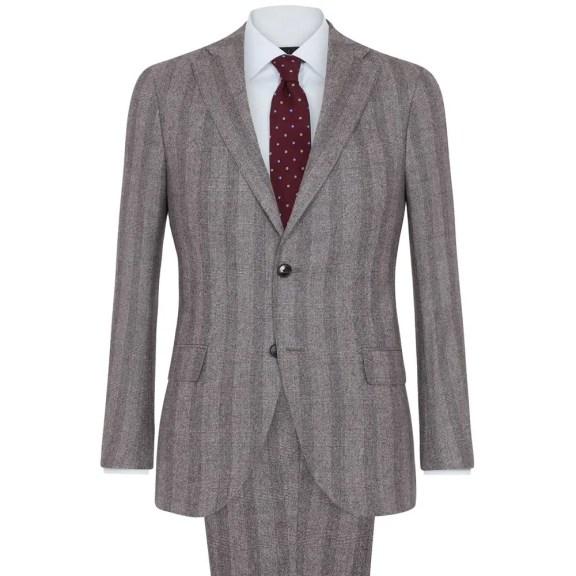 daks-jacktravis-lightgrey-suit