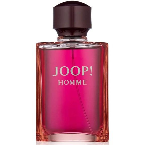 joophomme