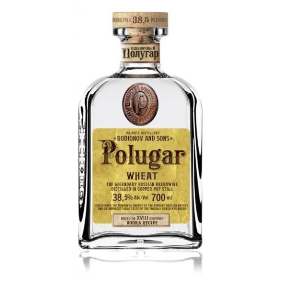 polugar-wheat-poland