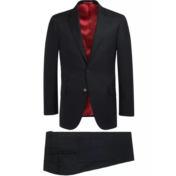 suitsupply-black-suit