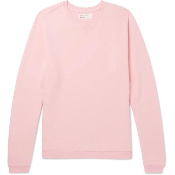 universal-sweatshirt