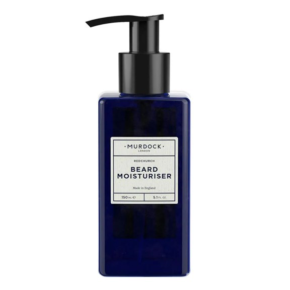 murdock-beard-moisturiser2